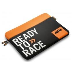 """KTM Pokrowiec na laptopa 15"""""""