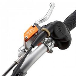 KTM Pokrywa pompy hamulca Mini SX
