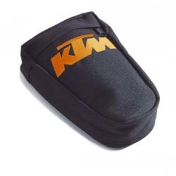 KTM Torba na narzędzia