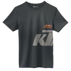 KTM Koszulka EMPHASIS