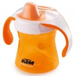 KTM Kubek dla dziecka