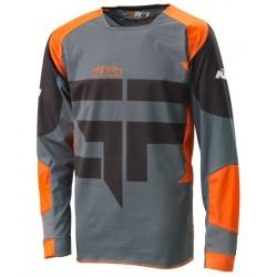 KTM Bluza / koszulka GRAVITY-FX black