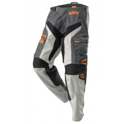 KTM Spodnie enduro DEFENDER