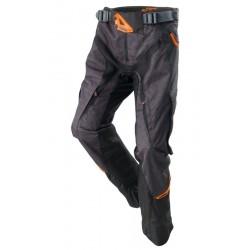 KTM Spodnie MX , Enduro HYDROTEQ