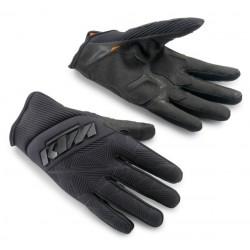KTM Rękawiczki NEOPRENE