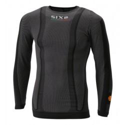 KTM Koszulka termoaktywna długi rękaw