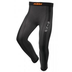 KTM Spodnie termoaktywne