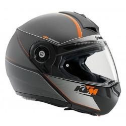 KTM Kask C3 PRO