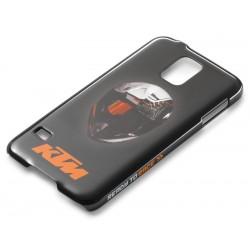 KTM Etui / osłona na telefon FACE OFF (Galaxy S5)