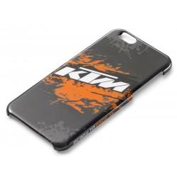 KTM Etui / osłona na telefon GRAPHIC (iPhone 6)