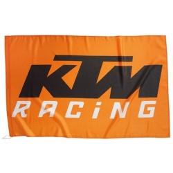 KTM Flaga