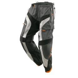 KTM Spodnie Offroad Premium DEFENDER