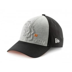 KTM Czapka z daszkiem ARROW CAP