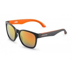 KTM Okulary MX SHADES