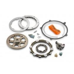 KTM Sprzęgło automatyczne Rekluse EXP 3.0 do 250 300 EXC '17