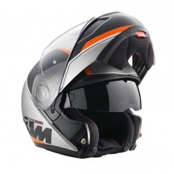 KTM Kask Schuberth C3 Basic