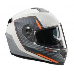 KTM Kask FACTOR