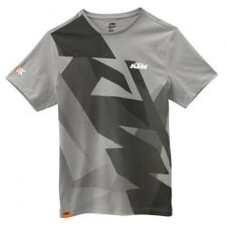 KTM Koszulka t-shirt GRAVITY
