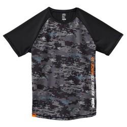 KTM Koszulka t-shirt EMPHASIS