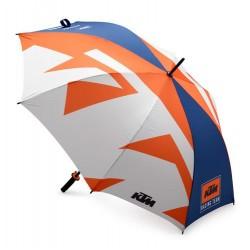 KTM Parasol REPLICA TEAM