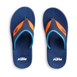 KTM Sandały