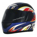 MDS Kask STORM Multi (AGV Group)