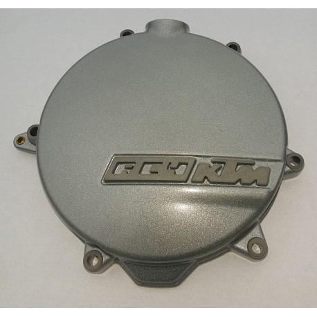 KTM Pokrywa zew sprzęgła 250 4T
