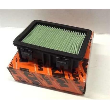 KTM Filtr powietrza Duke '17 - 18-5647