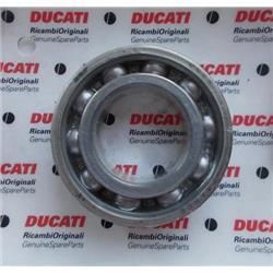 Ducati Łożysko sprzęgłowe-5678