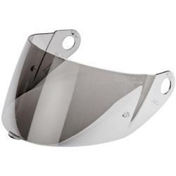 Nolan Szybka do N-83/61 Metal Silver   pinlock-5737