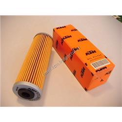 KTM Filtr oleju 450 505 ATV-35