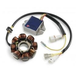 KTM Alternator wzmocniony 250 / 300 EXC-E